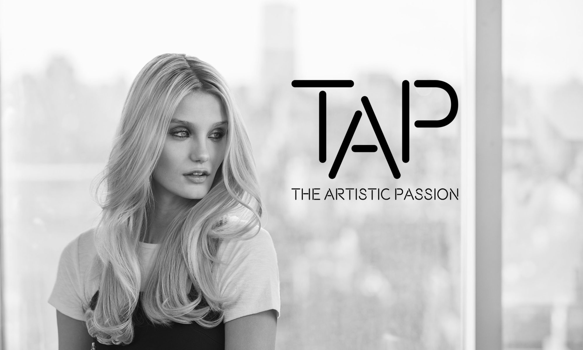 TAP - THE ARTISTIC PASSION